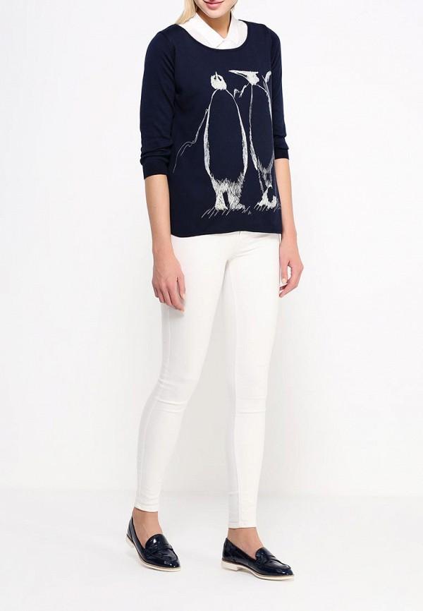 Пуловер adL 177W7713001: изображение 2