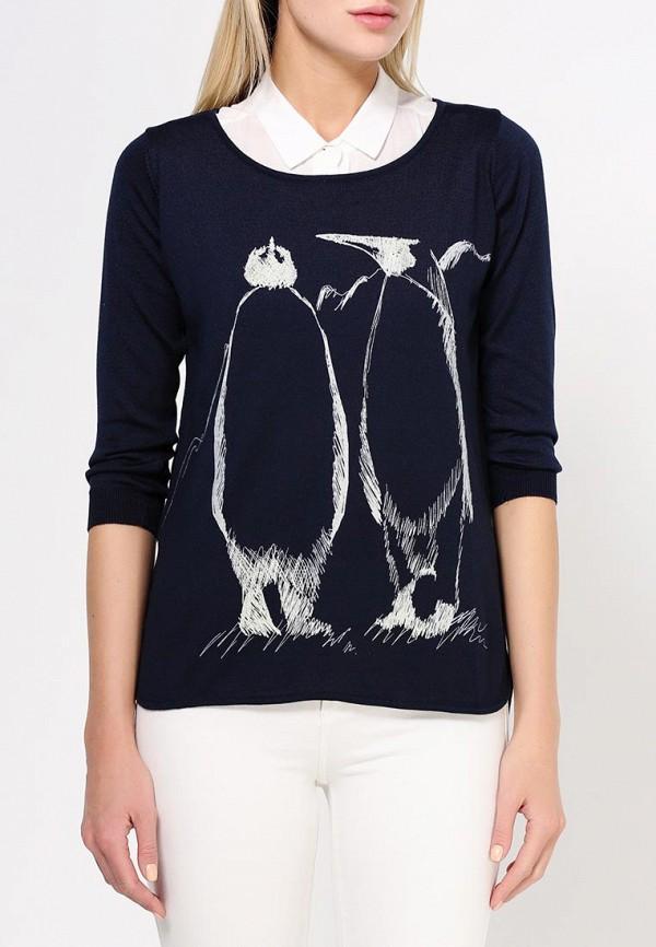 Пуловер adL 177W7713001: изображение 3