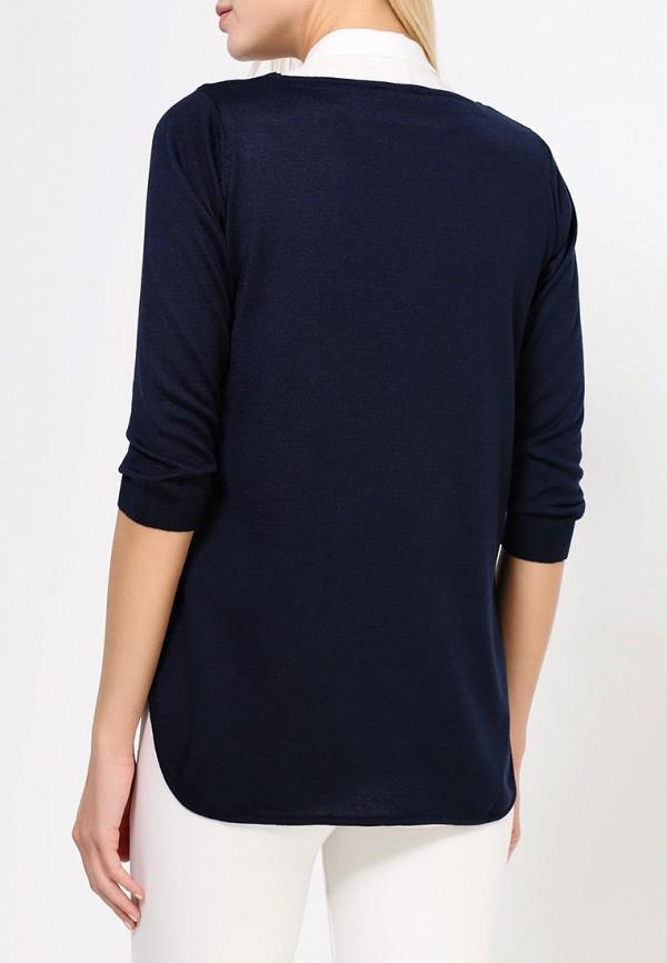 Пуловер adL 177W7713001: изображение 4