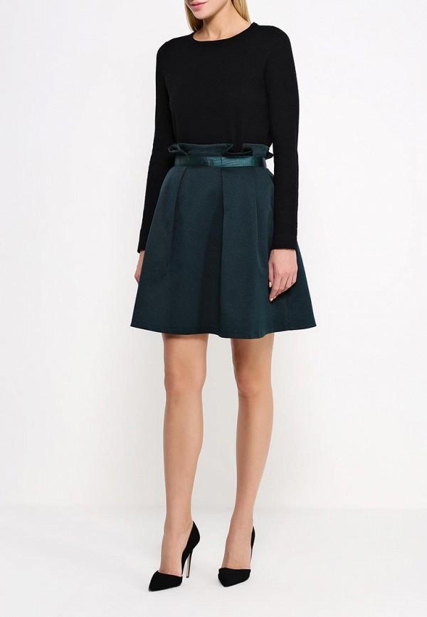 Широкая юбка adL 12721566004: изображение 2