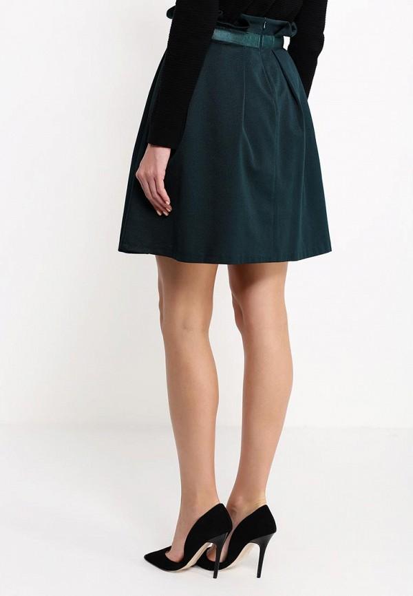 Широкая юбка adL 12721566004: изображение 4
