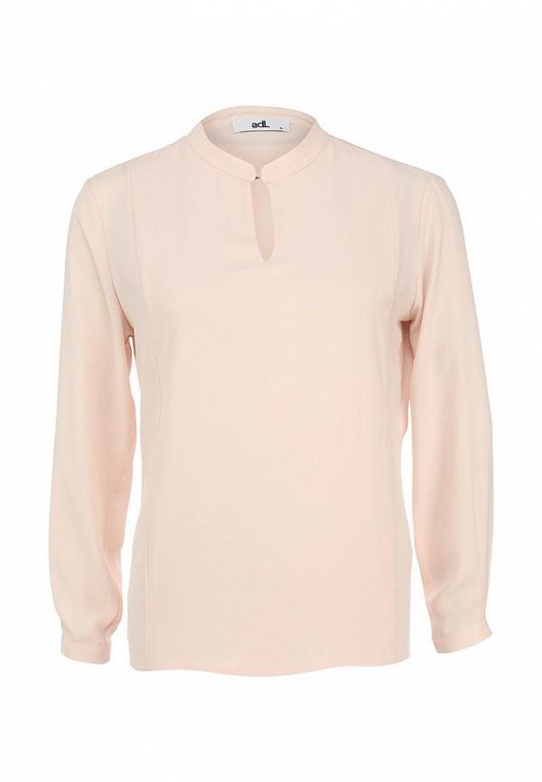 Блуза adL 11526863000: изображение 1