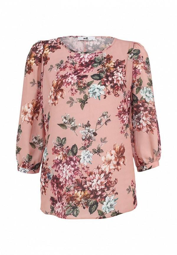 Блуза adL 11515127026: изображение 1