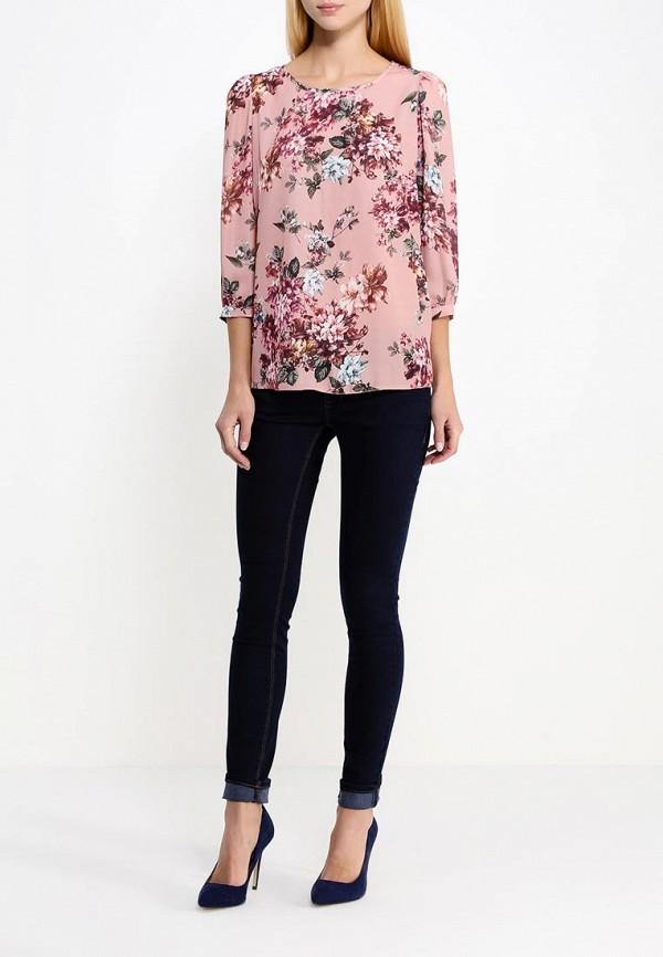 Блуза adL 11515127026: изображение 2