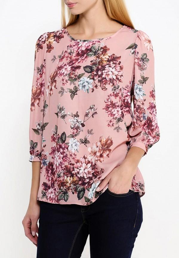 Блуза adL 11515127026: изображение 3