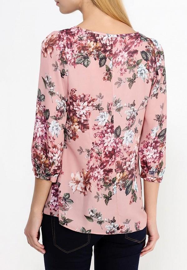 Блуза adL 11515127026: изображение 4