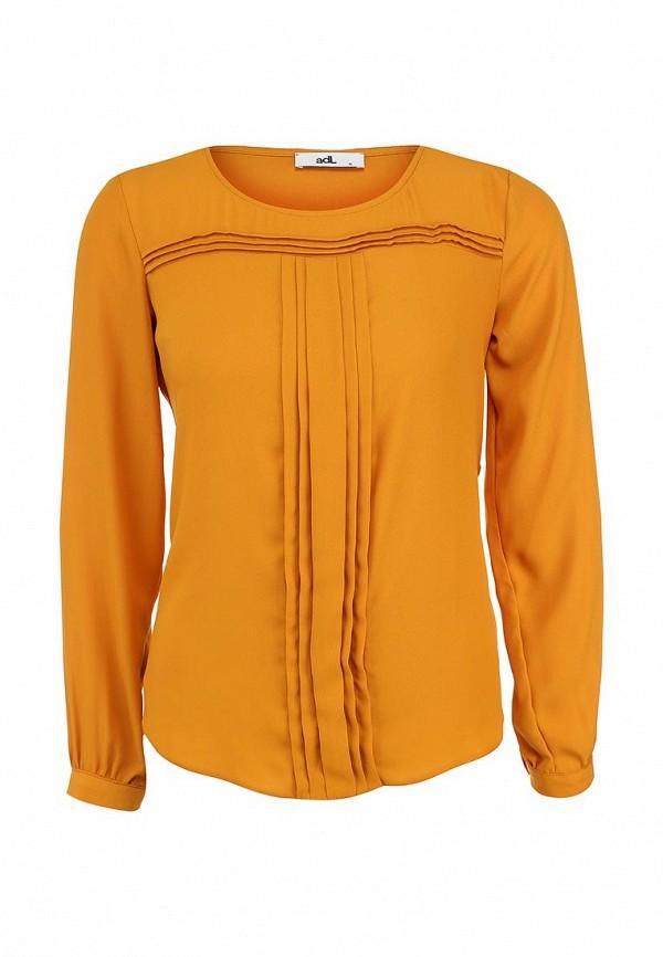 Блуза adL 11526890000: изображение 1