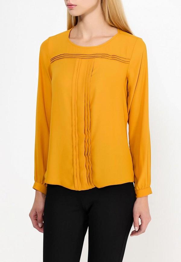 Блуза adL 11526890000: изображение 3