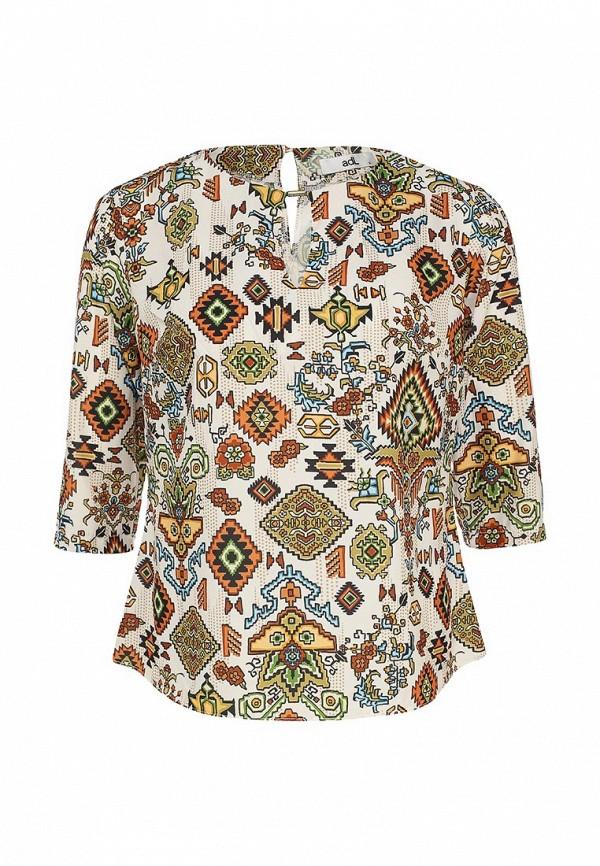 Блуза adL 11526971000: изображение 1
