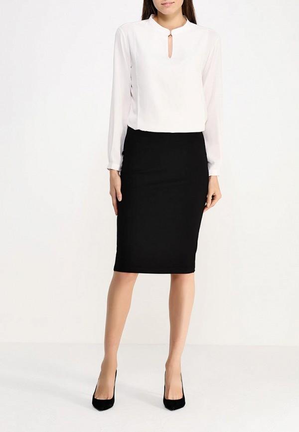Блуза adL 11526863000: изображение 2