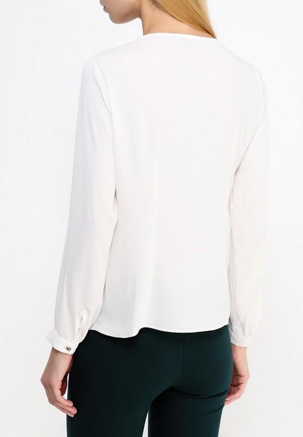 Блуза adL 11526890000: изображение 4