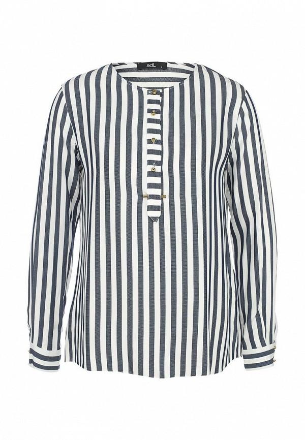 Блуза adL 11526770000: изображение 1