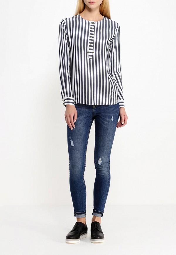 Блуза adL 11526770000: изображение 2