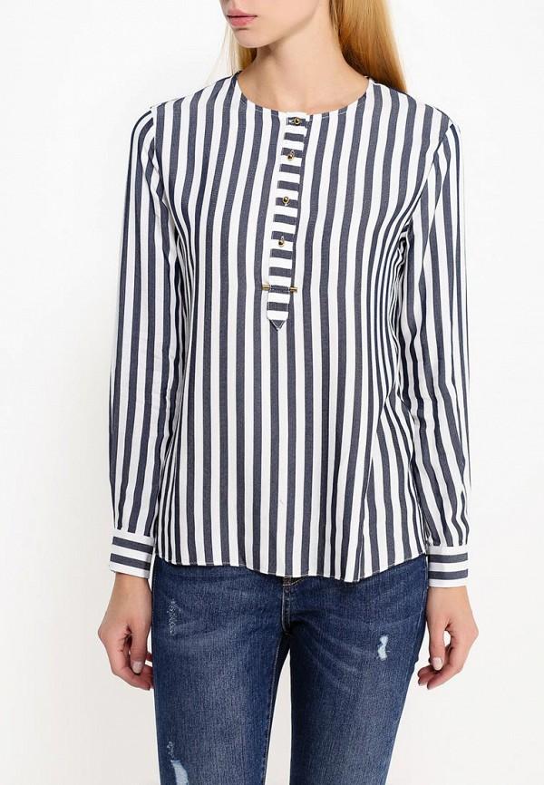 Блуза adL 11526770000: изображение 3