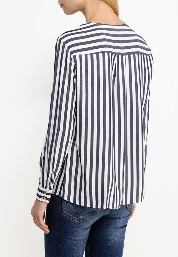 Блуза adL 11526770000: изображение 4