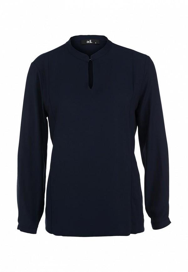 Блуза AdL - Adilisik (АДЛ-Адилисик) 11526863000: изображение 1