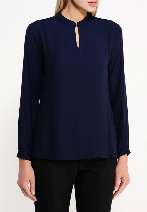Блуза adL 11526863000: изображение 3