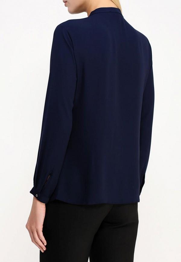 Блуза adL 11526863000: изображение 4