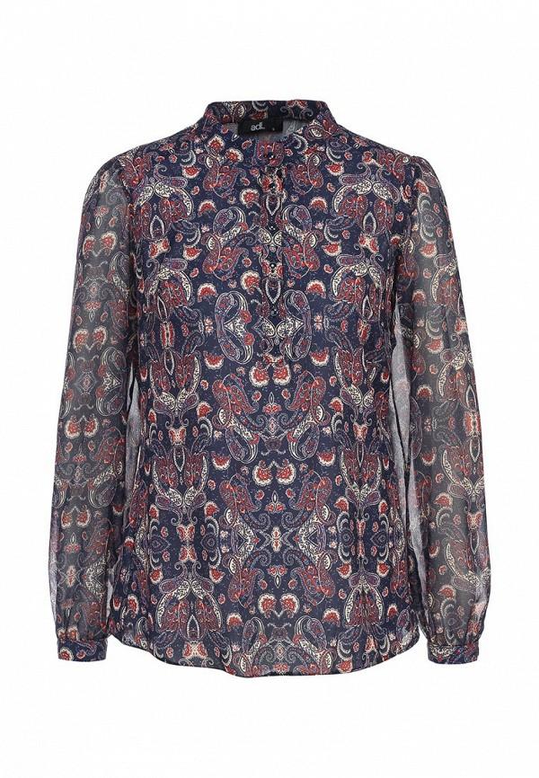 Блуза adL 11527131000: изображение 1