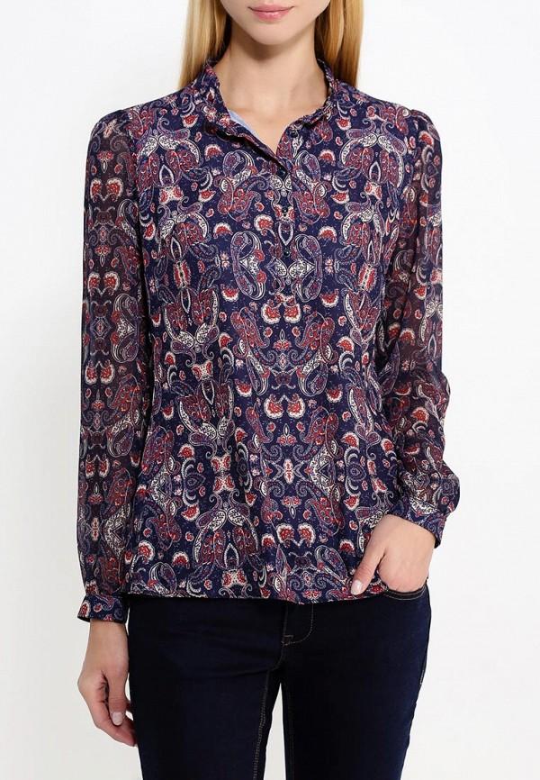 Блуза adL 11527131000: изображение 3