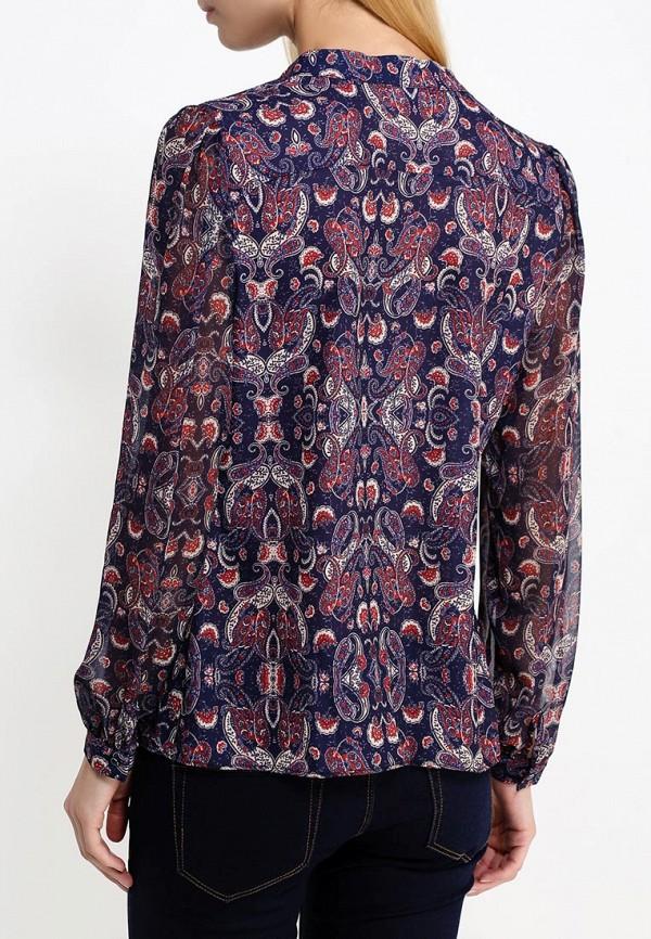 Блуза adL 11527131000: изображение 4
