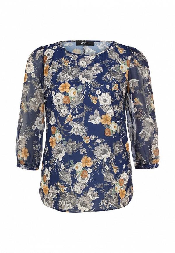 Блуза AdL - Adilisik (АДЛ-Адилисик) 11515127025: изображение 1