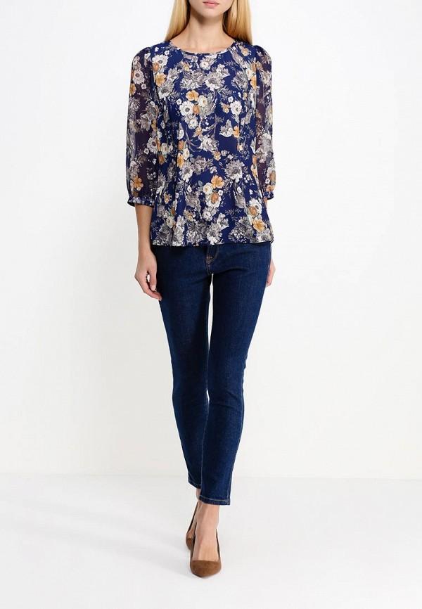 Блуза adL 11515127025: изображение 2