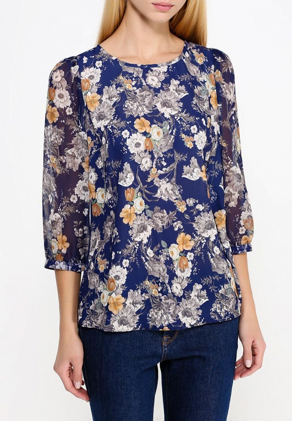 Блуза adL 11515127025: изображение 3