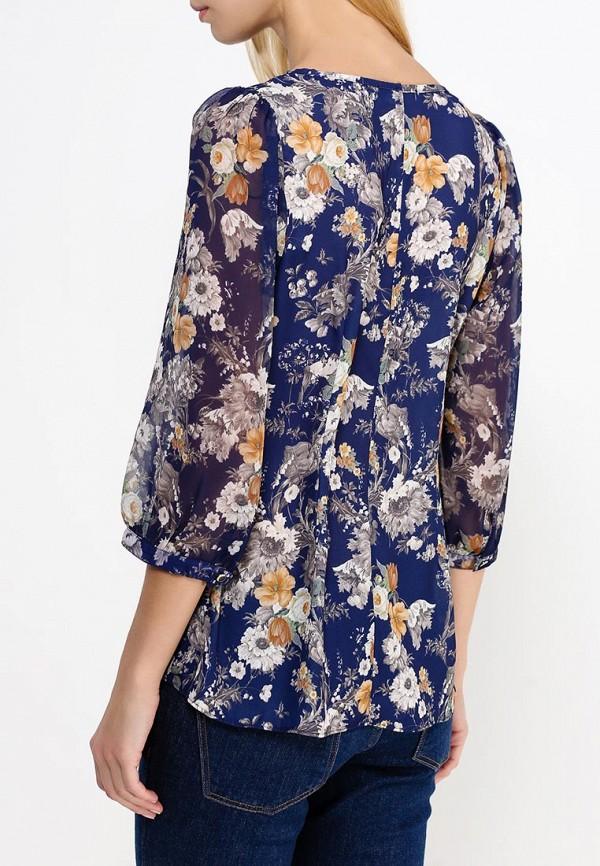 Блуза adL 11515127025: изображение 4