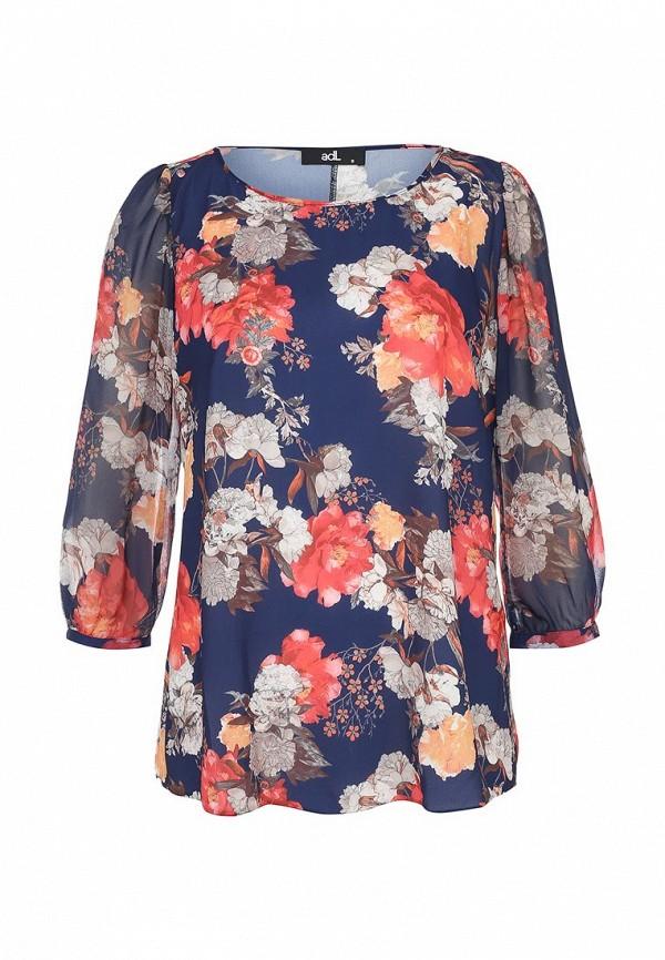 Блуза adL 11515127031: изображение 1