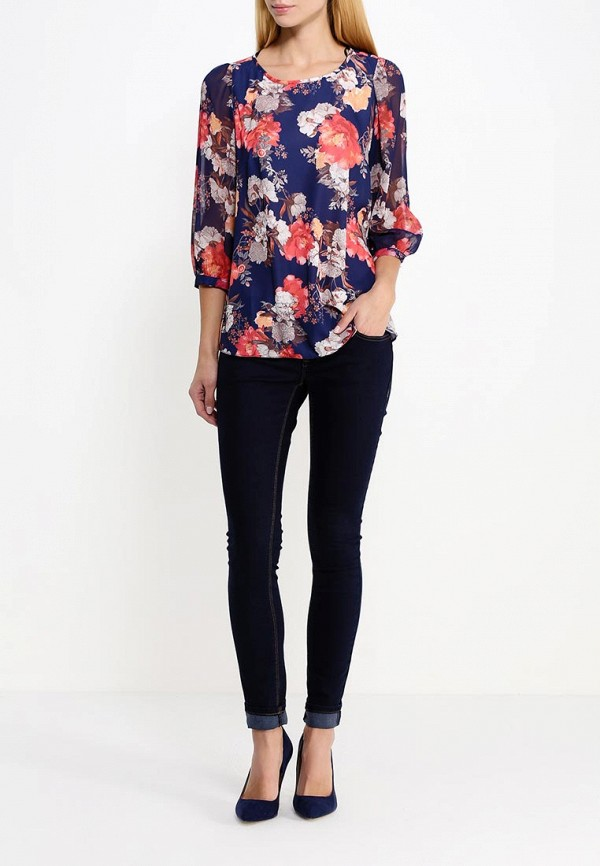 Блуза adL 11515127031: изображение 2
