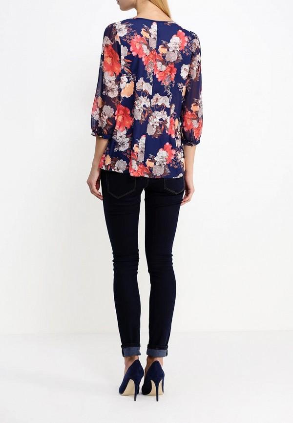 Блуза adL 11515127031: изображение 3