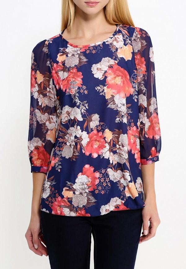 Блуза adL 11515127031: изображение 4