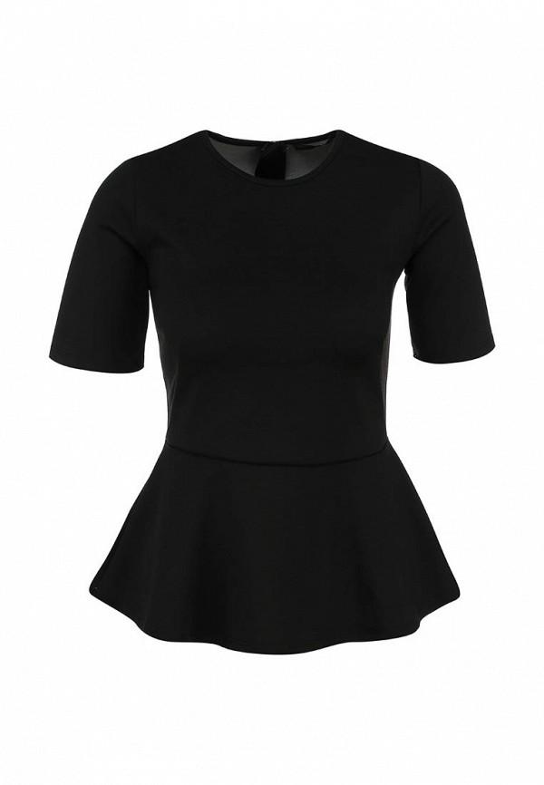 Блуза adL 11526607000: изображение 1