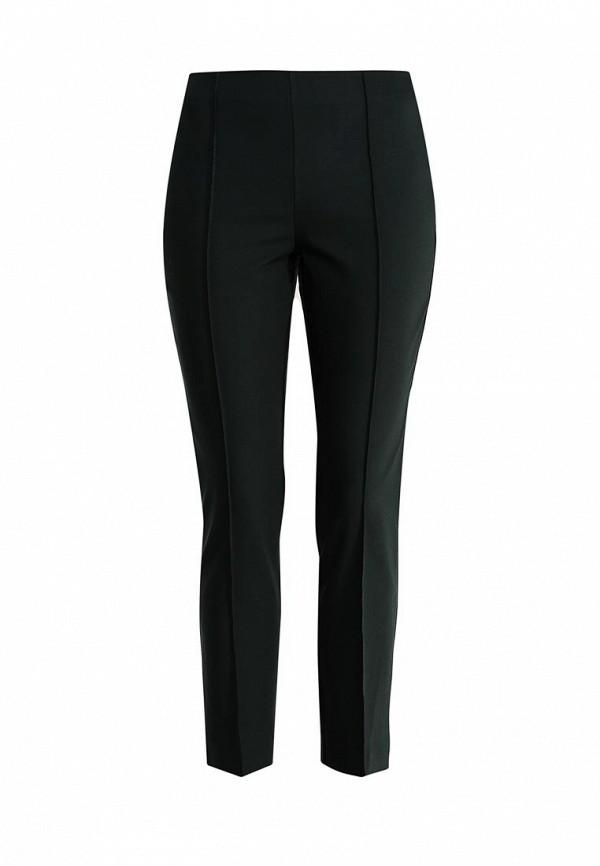 Женские зауженные брюки AdL - Adilisik (АДЛ-Адилисик) 15324449003: изображение 1