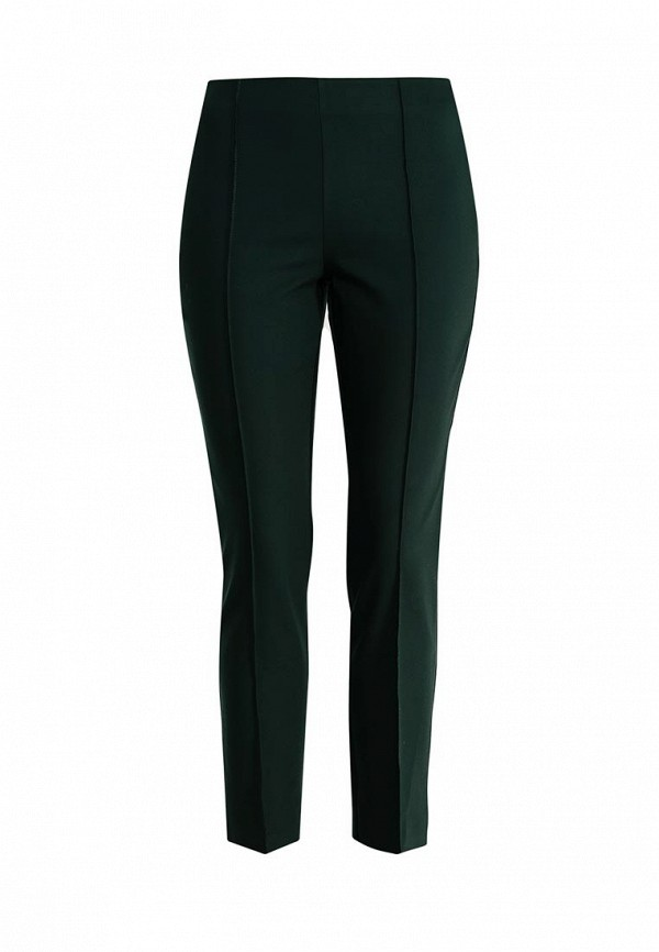 Женские зауженные брюки adL 15324449003: изображение 5
