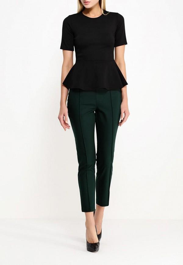 Женские зауженные брюки adL 15324449003: изображение 6