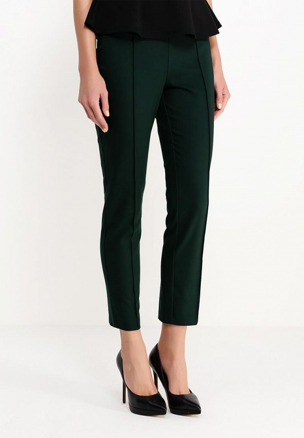 Женские зауженные брюки adL 15324449003: изображение 7