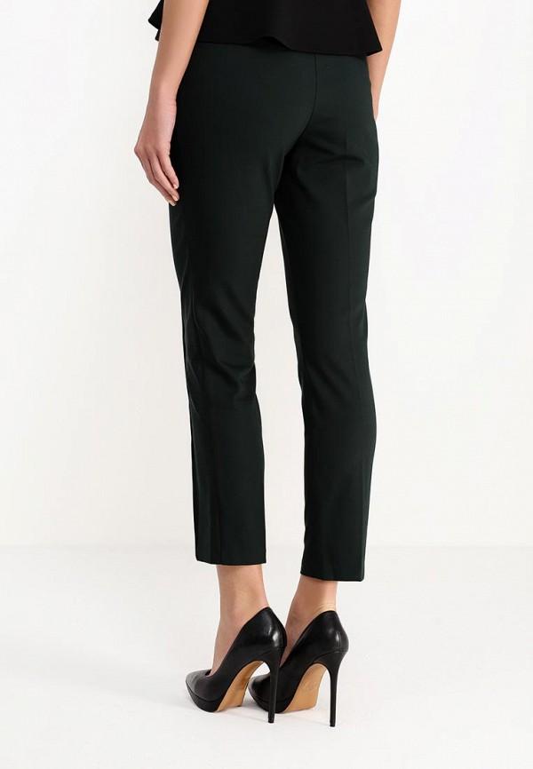 Женские зауженные брюки AdL - Adilisik (АДЛ-Адилисик) 15324449003: изображение 4