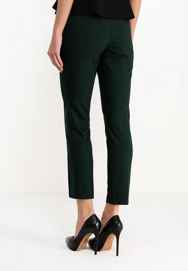 Женские зауженные брюки adL 15324449003: изображение 8