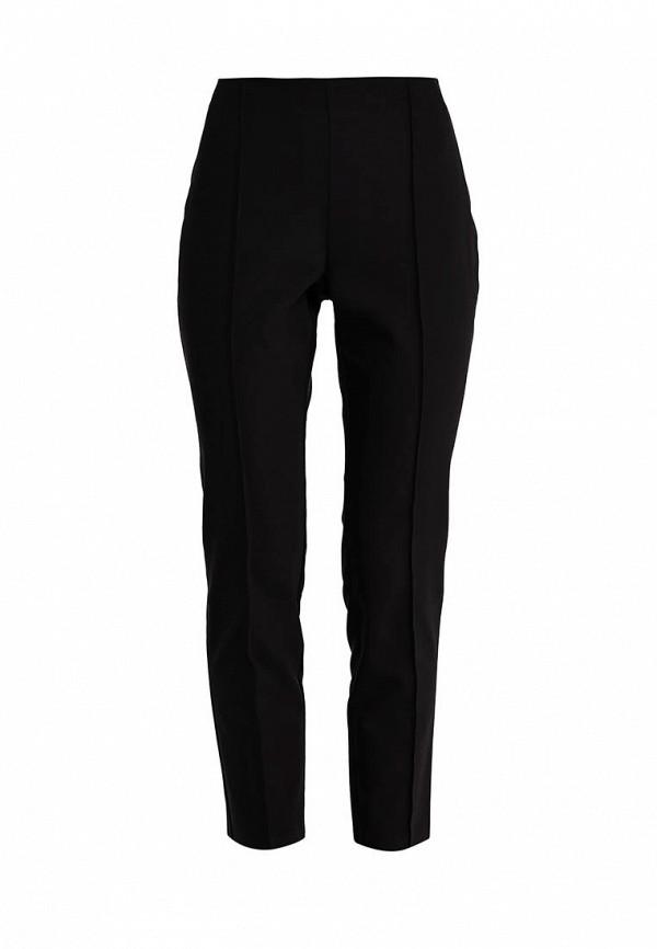 Женские зауженные брюки adL 15324449003: изображение 1