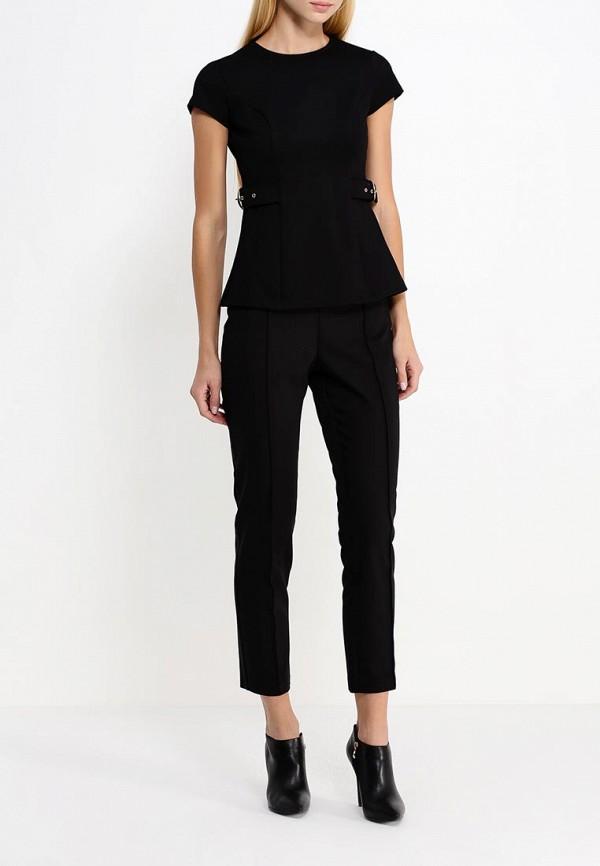 Женские зауженные брюки adL 15324449003: изображение 2