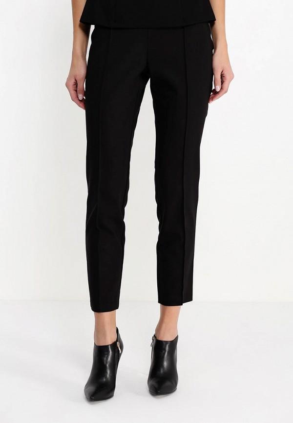 Женские зауженные брюки adL 15324449003: изображение 3
