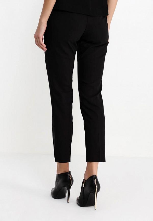 Женские зауженные брюки adL 15324449003: изображение 4