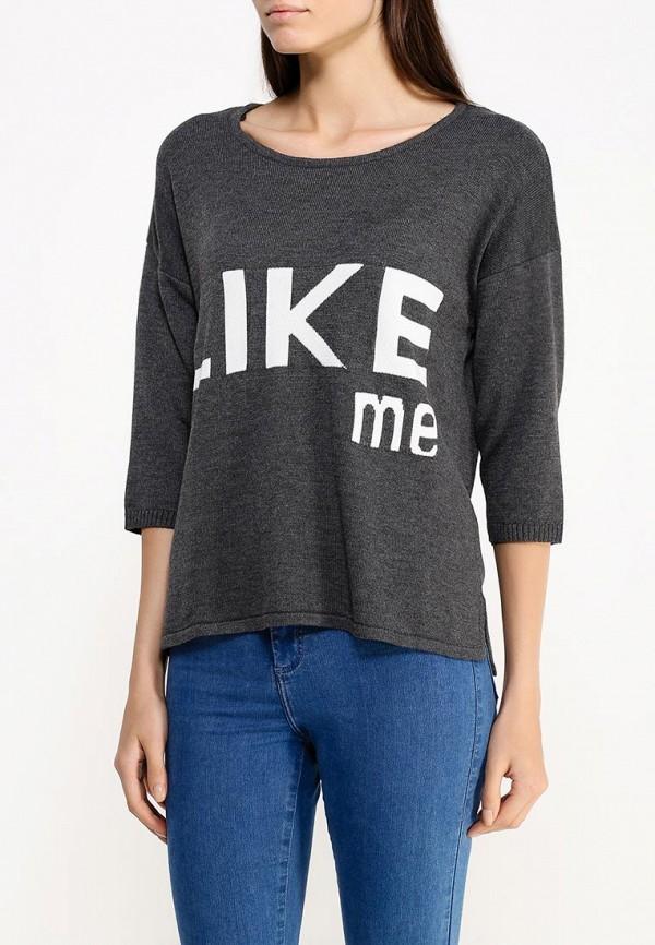 Пуловер adL 139W7714001: изображение 3