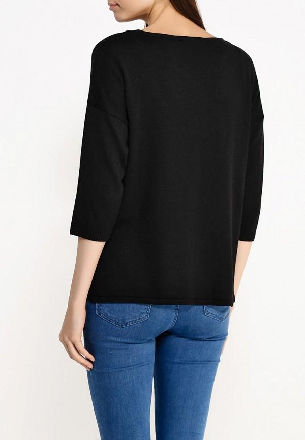 Пуловер adL 139W7714001: изображение 4