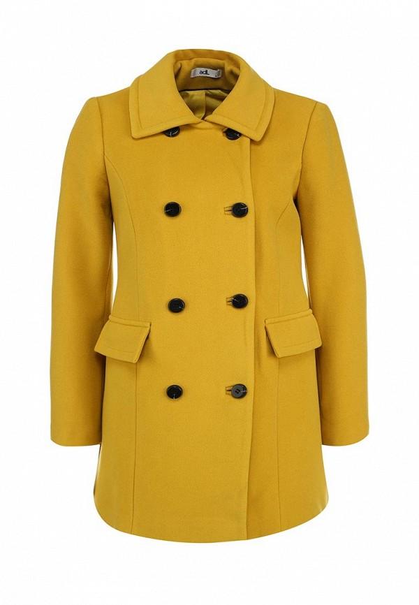 Женские пальто adL 13625253001: изображение 1