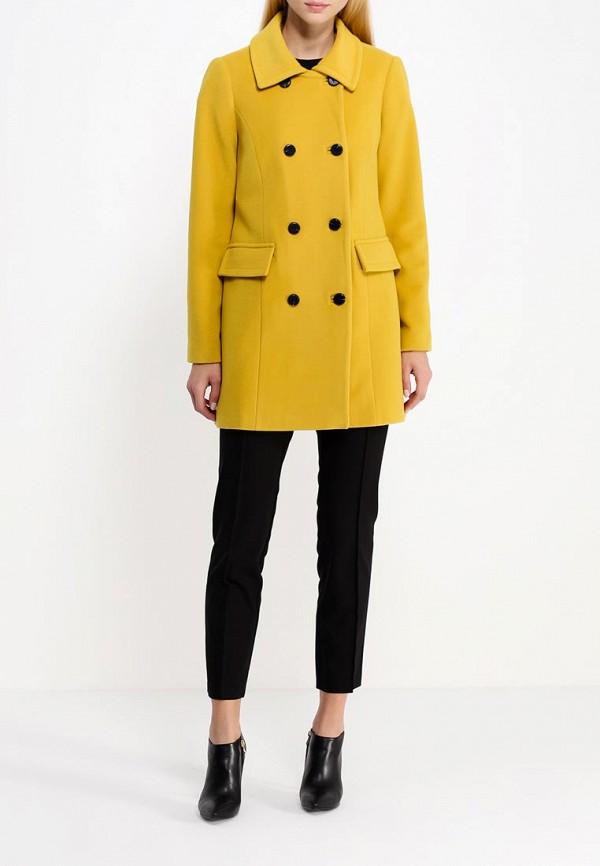 Женские пальто adL 13625253001: изображение 2