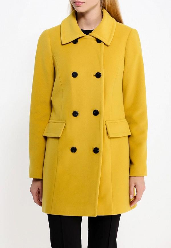 Женские пальто adL 13625253001: изображение 3