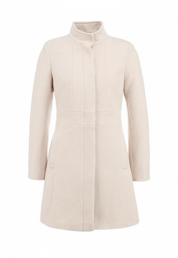 Женские пальто adL 13624263002: изображение 1